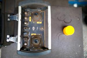 Details Baustelle Hugstetten Schaller Aug 2015