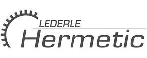 logo hermetic