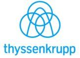 thyssenkrupp Schulte GmbH