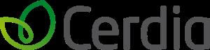 Cerdia Produktions GmbH