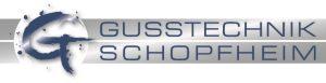 Gusstechnik Schopfheim GmbH